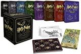 Ultimate Collector's Edition Harry kostenlos online stream