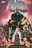 X-Men - Dark Phoenix Saga - Marvel - 11/08/2010