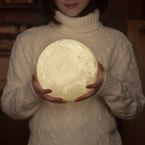 tiamo-home-store-lunar-lamp-moon-light-kreativ-valentinstag-geschenk-senden-freundin-switch-ladung-n