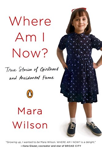 Where am i now true stories of girlhood and accidental fame ebook true stories of girlhood and accidental fame by wilson fandeluxe Image collections
