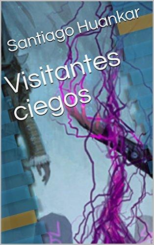 Visitantes ciegos