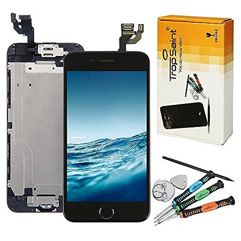 Kit Réparation écran pour iPhone 6 Plus (5,5)