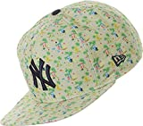 New Era 9FIFTY Micro Pattern New York Yankees Snapback Cap M/L - 56,8-61,5 cm
