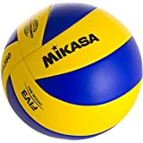Mikasa FIVB Volleyball Replica Of 2012 Olympic Game Ball-MVA350