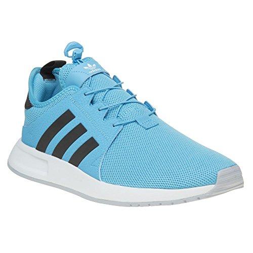 adidas X-PLR Herren Sneaker Blau