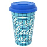 Best Dad Ever Reise Tasse - Best Reviews Guide
