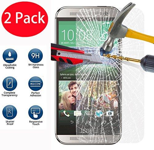 2-pack-htc-one-m8-m8s-verre-trempe-vitre-protection-film-de-protecteur-decran-glass-film-tempered-gl