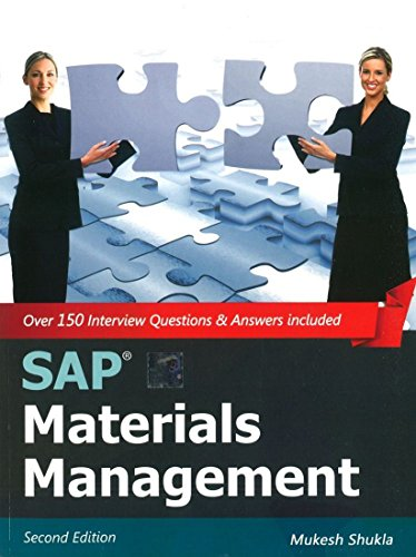 sap-materials-management-with-150-interview-questions-and-answers-2nd-edition