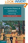A Concise History of Greece (Cambridg...