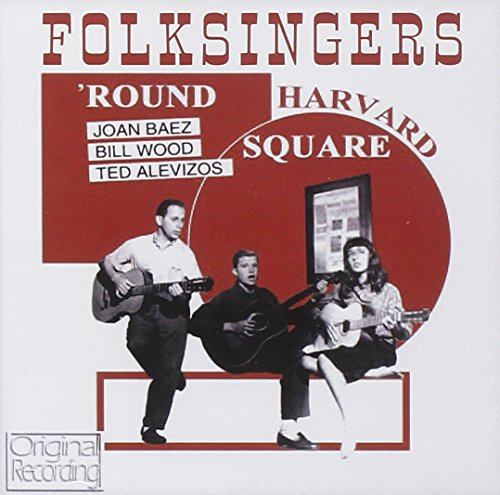 folksingers-round-harvard-square