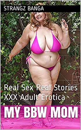 Stream Bbw mature sex