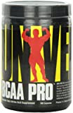 Universal Nutrition BCAA Pro Capsules Pack of 100