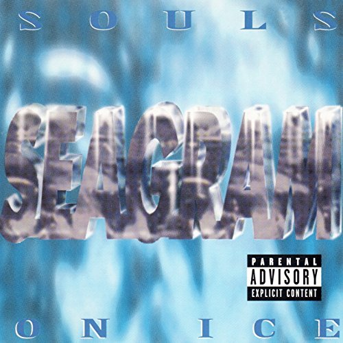 souls-on-ice-explicit