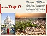 Lonely Planet Reiseführer Indien (Lonely Planet Reiseführer Deutsch) - Sarina Singh