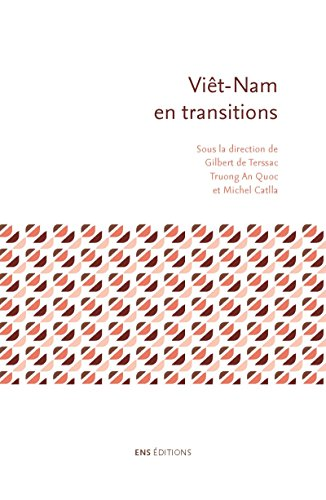 Vit-Nam en transitions
