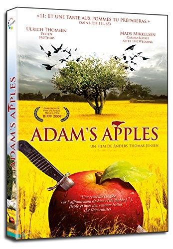 adam-s-apples