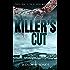 Killer's Cut (The DI Shona McKenzie Mysteries Book 4)