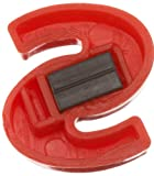 Simba 4591455 - Magnet-Kleinbuchstaben -