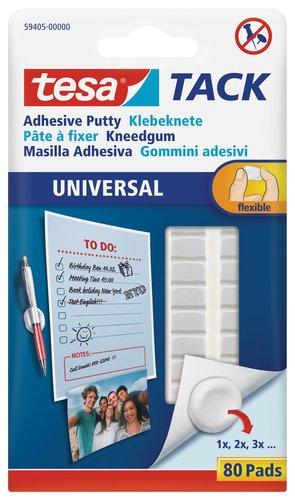 tesa-tack-universal-pack-de-80-masillas-adhesivas