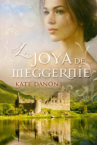 The Jewel of Meggernie (Brothers MacGregor nº 1)