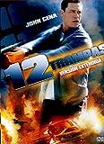 12 Trampas [DVD]
