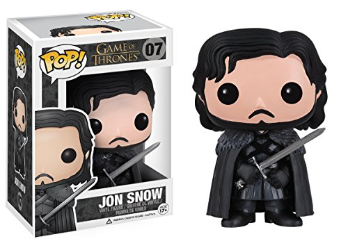 POP-Game-of-Thrones-Jon-Snow-Vinyl-Figure