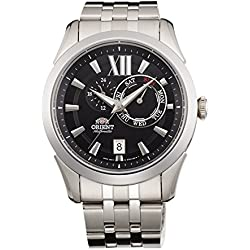 Watch Orient Automatic Knight fet0 X 004b0 Sports