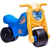 Famosa 800007751 - Motofeber Jumper