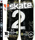 Cheapest Skate 2 on PlayStation 3