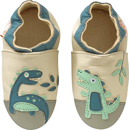 tichoups-chaussons-bebe-cuir-souple-milo-et-diego-le-dino-et-le-croco-20-21