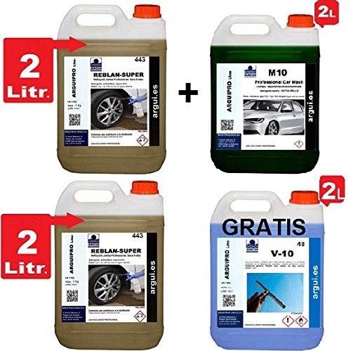 oferta-2-limpia-llantas-sin-acido-profesionales-limpia-sin-frotar-2-litros-garantizado-100-champu-ne