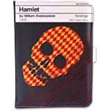 Run For Covers Case for Kindle Touch and Kindle 4 - Hamlet