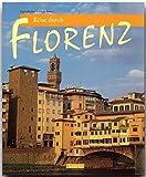 Reise durch FLORENZ - Ein Bildband mit über 180 Bildern - STÜRTZ Verlag