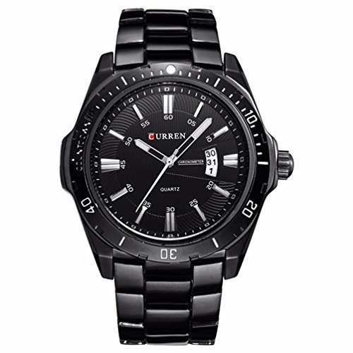 vigoroso-mens-watches-date-stainless-steel-quartz-waterproof-sport-wrist-watch