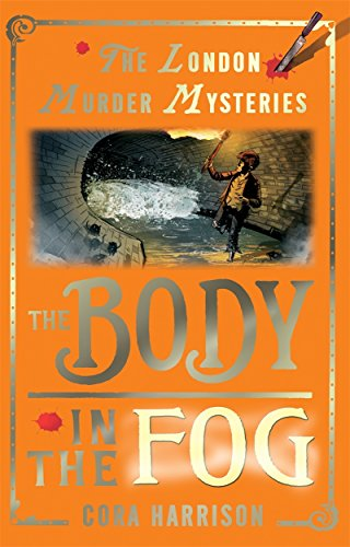the-body-in-the-fog-the-london-murder-mysteries