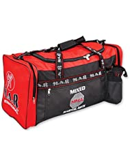 06d6b6cae0c M.A.R InternationalLtd Mma Kit Bag Mixed Martial Arts Sports Bag Training  Holdall Supplies   Fitness Gym