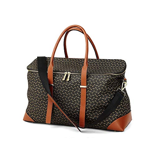 Für Mime Kostüm Kleidung - MIMI KING Reisetasche Handtasche Einfache leichte Umhängetasche Große Kapazität Sport Fitness Tasche