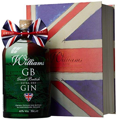williams-gb-gin-in-brand-book-giftbox-50-cl