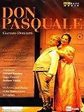 Donizetti: Don Pasquale by Vizioli