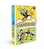 Walt Disney's Donald Duck: Christmas on Bear Mountain / The Old Castle's Secret