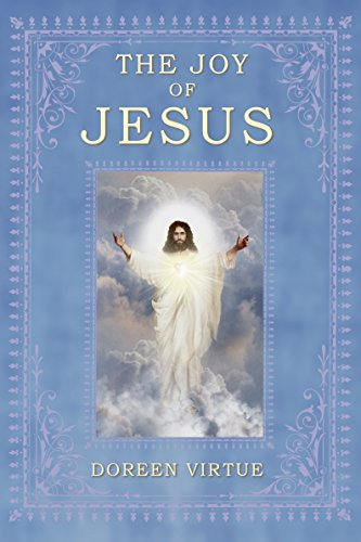 The Joy of Jesus (English Edition)