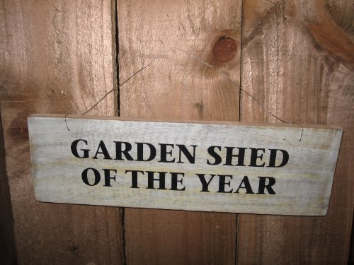 Apple To Pears 'Gartenhaus Of The Year'