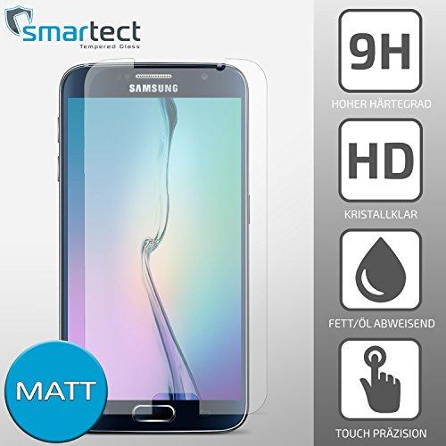 smartectr-matt-samsung-galaxy-s6-s6-duos-premium-panzerglas-display-schutzfolie-aus-gehartetem-tempe