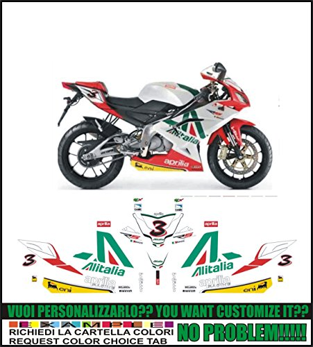 kit-adesivi-decal-stickers-aprilia-rs-50-rs-125-replica-alitalia-max-biaggi-ability-to-customize-the