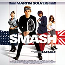 Smash [Import allemand]