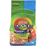 Kaytee Multifunctional Food For Macaws 9,7 KG