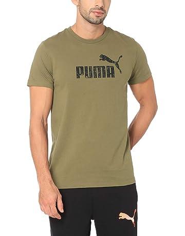 55924ba18026f Mens Sports Shirts Tees: Buy Mens Sports Shirts Tees Online at Best ...