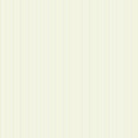 g56013–Solo 4bambini carta da parati, piccolo, a strisce, colore: (Wallpaper Piccolo Stripe Wallpaper)