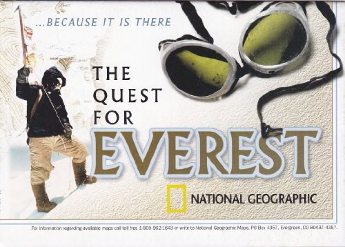 national-geographic-mappa-quest-per-everest-giugno-2002-di-national-geographic
