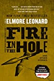 Image de Fire in the Hole: Stories
